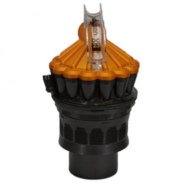 Dyson Циклонный фильтр 914735-01