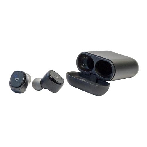 Наушники ONEXT Lite Wireless