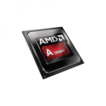 Процессор AMD A10-9700E
