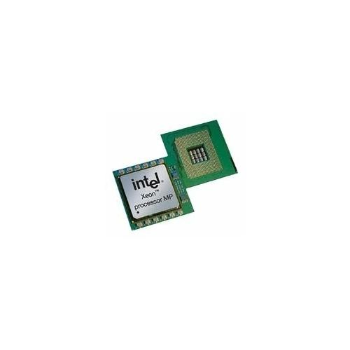 Процессор Intel Xeon MP E6510 Beckton (1733MHz, LGA1567, L3 12288Kb)