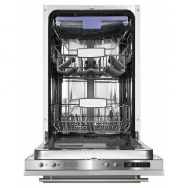 Посудомоечная машина Midea M45BD-1006D3