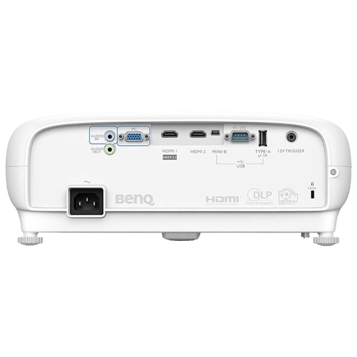 Проектор BenQ TK800M