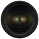 Объектив Tamron 35mm f/1.4 SP Di USD (F045) Nikon F
