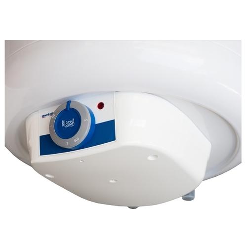 Накопительный электрический водонагреватель Metalac Klassa CH 50 R