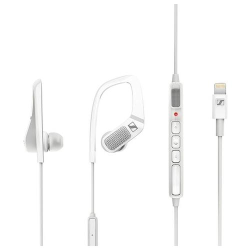 Наушники Sennheiser Ambeo Smart Headset