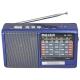 Радиоприемник Meier Audio M-132U