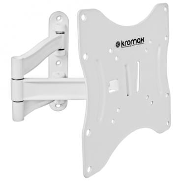 Кронштейн на стену Kromax TECHNO-3