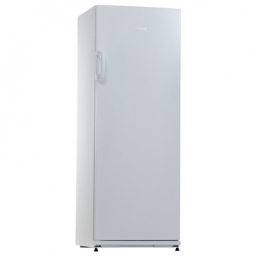 Морозильник Snaige F27FG-Z100011