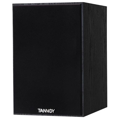 Акустическая система Tannoy Mercury 7.2