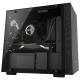Компьютерный корпус NZXT H200 Black
