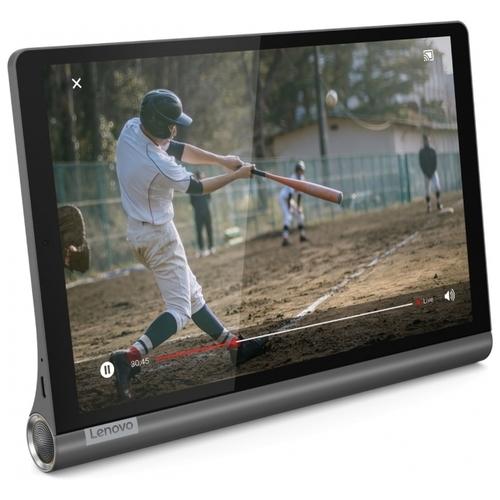 Планшет Lenovo Yoga Smart Tab YT-X705F 64Gb