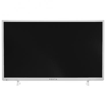 Телевизор VEKTA LD-32SR4215WT