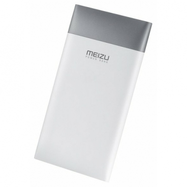Аккумулятор Meizu M8