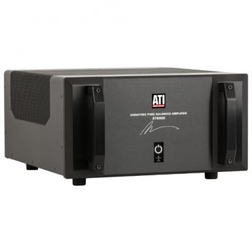 Усилитель мощности ATI AT6004