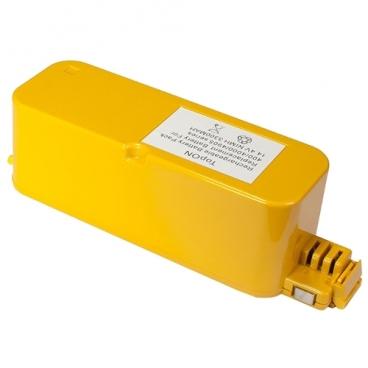 TopON Аккумулятор TOP-IRBT400-33