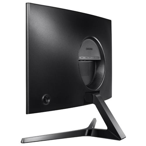Монитор Samsung C24RG50FQI