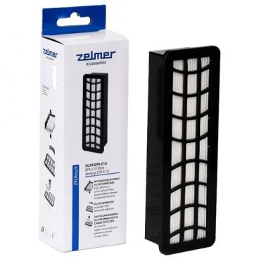 Zelmer HEPA-фильтр ZVCA752S