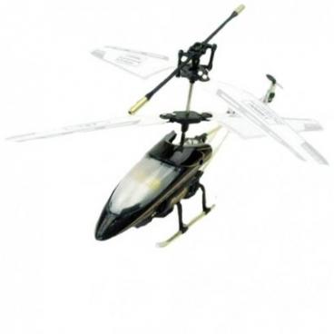 Вертолет Lishitoys