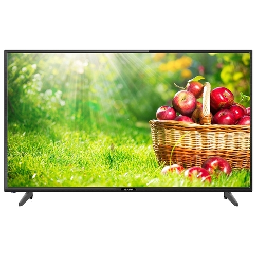 Телевизор BAFF 40 FTV-ATSr