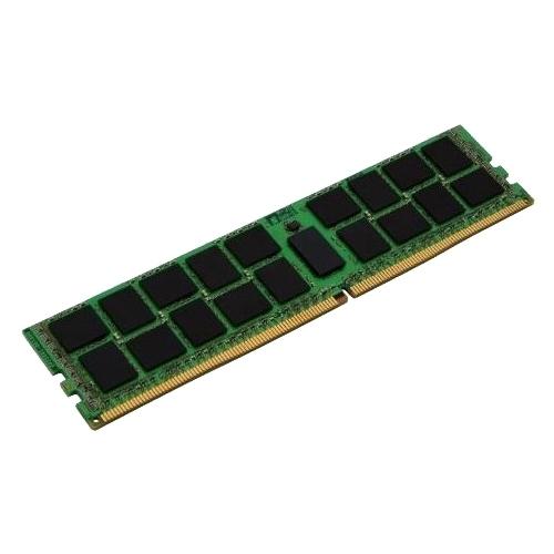 Оперативная память 16 ГБ 1 шт. Lenovo 46W0817