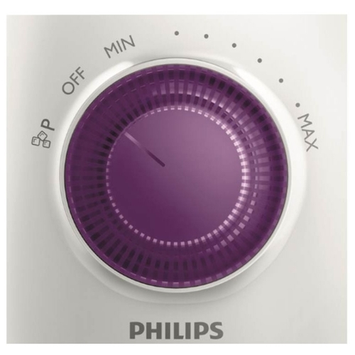 Стационарный блендер Philips HR2166 Viva Collection