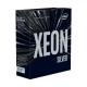 Процессор Intel Xeon Silver 4208