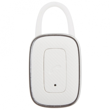 Bluetooth-гарнитура Remax RB-T18