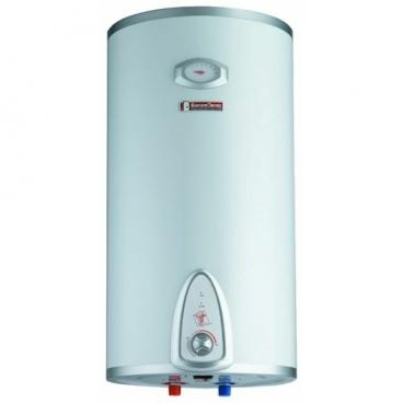 Накопительный электрический водонагреватель Garanterm GTR 30-V (2009)