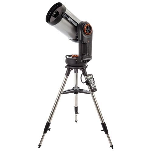 Телескоп Celestron NexStar Evolution 8