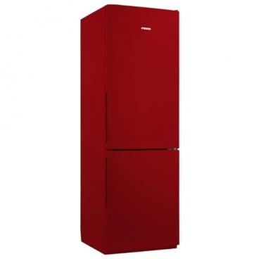 Холодильник Pozis RK FNF-170 R вертикальные ручки