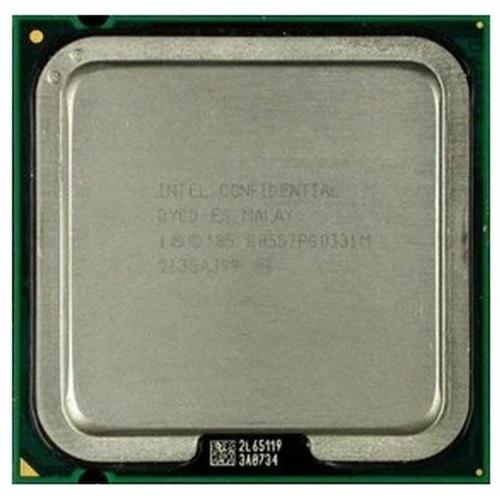 Процессор Intel Pentium Conroe