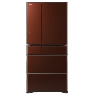 Холодильник Hitachi R-G690GUXT
