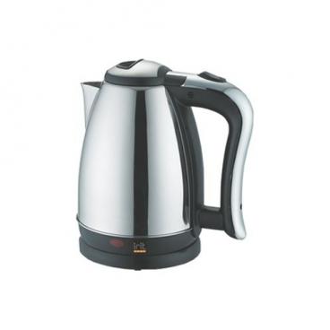 Чайник irit IR-1320