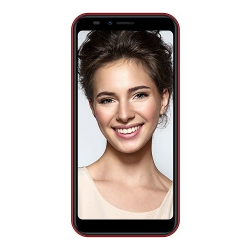 Смартфон INOI 5i