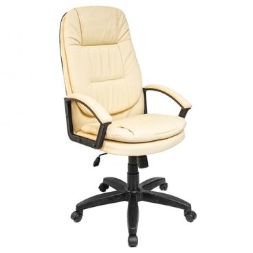 Компьютерное кресло АЛВЕСТ AV 110 PL