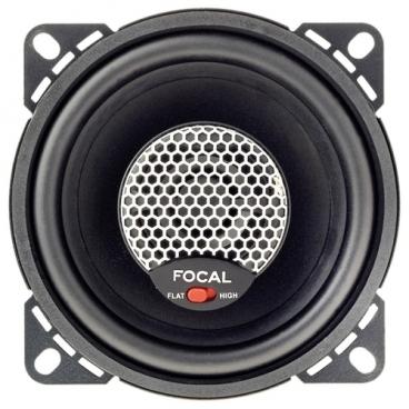 Автомобильная акустика Focal Integration ICU100