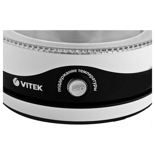 Чайник VITEK VT-7027