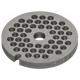Bosch перфорированный диск для кухонного комбайна 00620950