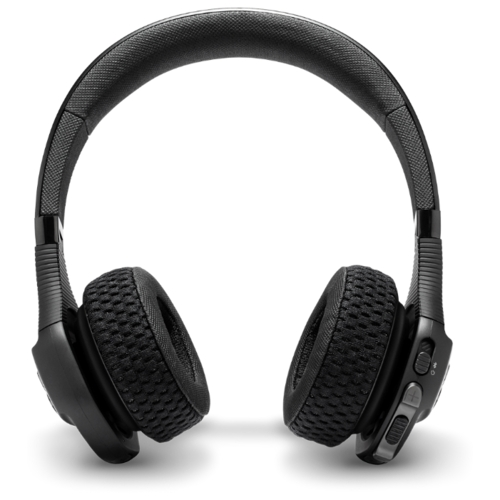 Наушники JBL Under Armour Sport Wireless Train