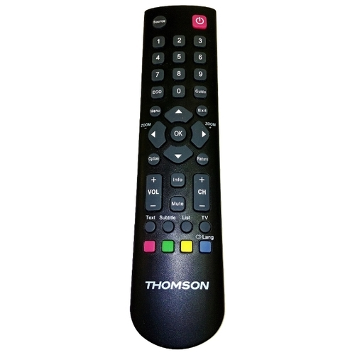 Телевизор Thomson T24RTE1020