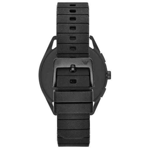 Часы ARMANI Connected ART5017