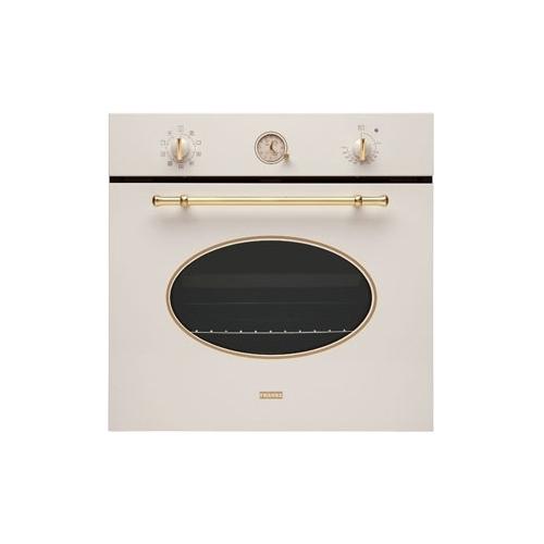 Электрический духовой шкаф FRANKE CL 85 M PW
