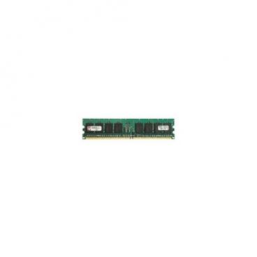 Оперативная память 1 ГБ 1 шт. Kingston KVR533D2N4/1G