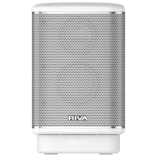 Портативная акустика RIVA Audio Arena