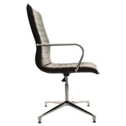 Компьютерное кресло C2W Aim Vi Base