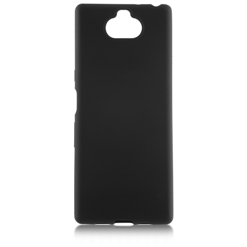 Чехол Rosco 10-COLOURFUL для Sony Xperia 10