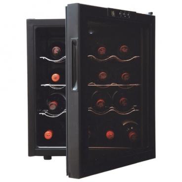 Винный шкаф Cavanova CV-016