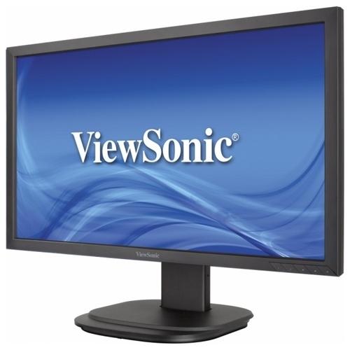 Монитор Viewsonic VG2439Smh