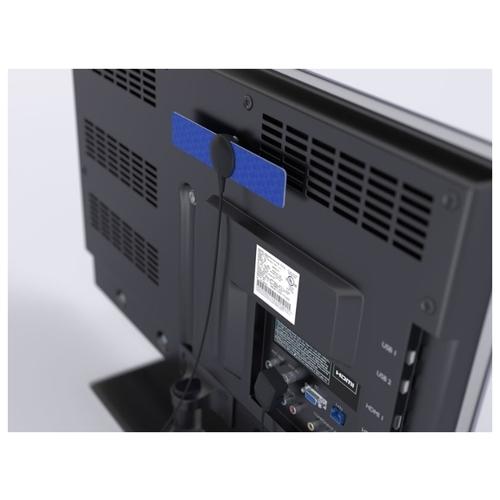 Антенна РЭМО BAS-5111-5V Micro Digital