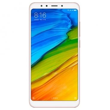 Смартфон Xiaomi Redmi 5 3/32GB